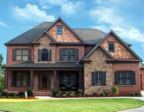 house-500x388